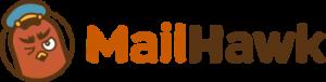 MailHawk